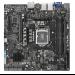 ASUS WS C246M PRO placa base LGA 1151 (Zócalo H4) Micro ATX Intel C246