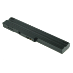 2-Power 10.8v, 6 cell, 49Wh Laptop Battery - replaces 08K8049
