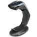 Datalogic Heron HD3430 Lector de códigos de barras portátil 1D/2D Laser Negro