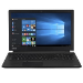 "Toshiba Satellite Pro A50-C-270 2.3GHz i5-6200U 15.6"" 1366 x 768pixels Black Notebook"