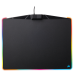 Corsair MM800 RGB Polaris Black Gaming mouse pad