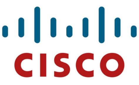 Cisco ISR4321-SEC/K9 softwarelicentie & -uitbreiding Licentie