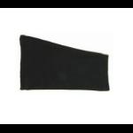 Mobilis 001040 accesorio de caso