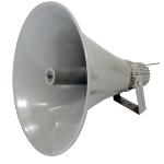 Pyle PHSP20 100W Grey loudspeaker