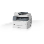 Canon imageRUNNER 1435i 600 x 600DPI Laser A4 35ppm Grey,White multifunctional