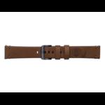 Samsung GP-R815BREEA Band Brown Leather