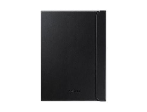 "Samsung EF-BT810 mobile phone case 24.6 cm (9.7"") Folio Black"