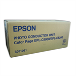 Epson C13S051061 (S051061) Drum kit, 50K pagesZZZZZ], C13S051061