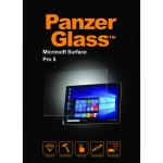 PanzerGlass Microsoft Surface Pro 4/Pro 5.Gen/Pro 6/Pro 7/Pro 7+
