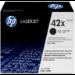 HP 2 x Q5942X Original Negro 2 pieza(s)