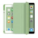"""eSTUFF Pencil case iPad 9.7 2017/2018 24.6 cm (9.7"""") Folio Green"""