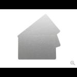Evolis C4701 blank plastic card