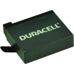 Duracell DRGOPROH4 Action sports camera battery