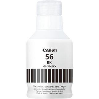 Canon 4412C001 (GI-56 BK) Ink bottle black, 6K pages, 170ml