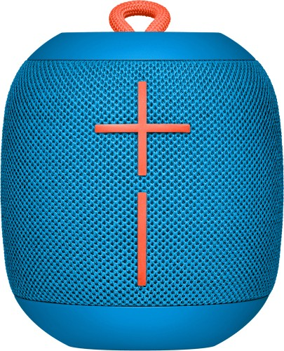 Ultimate Ears WONDERBOOM Mono portable speaker Blue