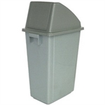 FSMISC 58L RECYCLING GATHERING BIN 383015 15