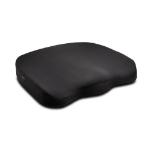 Kensington Memory Foam Seat Cushion - Approx 1-3 working day lead.