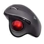 V7 MW650 mouse Right-hand RF Wireless Optical 1200 DPI