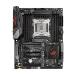 ASUS ROG STRIX X99 GAMING Intel X99 LGA 2011-v3 ATX