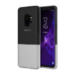 """Incipio NPG mobile phone case 14.7 cm (5.8"""") Cover Transparent"""