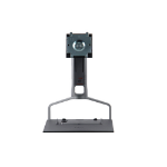 DELL 452-10778 Black flat panel desk mount