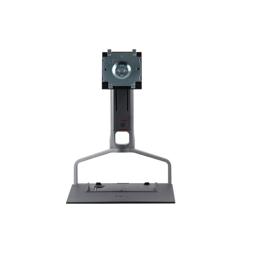 DELL 452-10778 flat panel desk mount