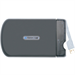 Freecom Tough Drive external hard drive 1000 GB Grey