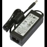 Mikrotik 24HPOW power adapter/inverter Black