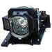 Hitachi DT01241 projection lamp