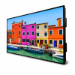 "DynaScan DS491LT4 pantalla de señalización 123,2 cm (48.5"") LCD Full HD Negro"