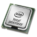 HP Intel Xeon Dual Core 3075 2.66GHz FIO Kit