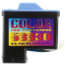 PRIMERA 053330 ink cartridge