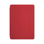 "Apple MR632ZM/A tablet case 24.6 cm (9.7"") Front cover Red"