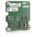 HP NC360m Dual Port 1GbE BL-c Rmkt