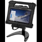 Zebra CRD-L10-IND05 mobile device dock station Tablet Black