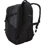 "Thule EnRoute TEED-217 Black notebook case 39.6 cm (15.6"") Backpack case"