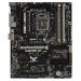 ASUS SABERTOOTH Z97 MARK 2/USB 3.1 Intel Z97 Socket H3 (LGA 1150) ATX