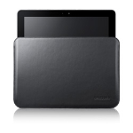 Samsung EFC-1B1LB Pull case Black