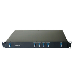 AddOn Networks ADD-OADM-4DWDM wave division multiplexer