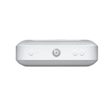 Beats by Dr. Dre Beats Pill+ Stereo portable speaker White