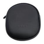 Jabra 14301-48 headphone/headset accessory Case
