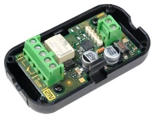 2N Telecommunications 9159010 intercom system accessory