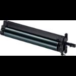 HP MLT-R706 450000pages Schwarz