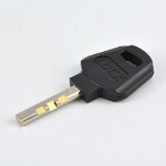 MCL 8LE-KEY12 accesorio para portatil