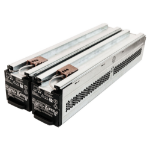 Origin Storage Replacement UPS Battery Cartridge (RBC) for APC Smart-UPS RT, Smart-UPS SRT