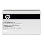 HP Q5999A Service-Kit, 225K pages