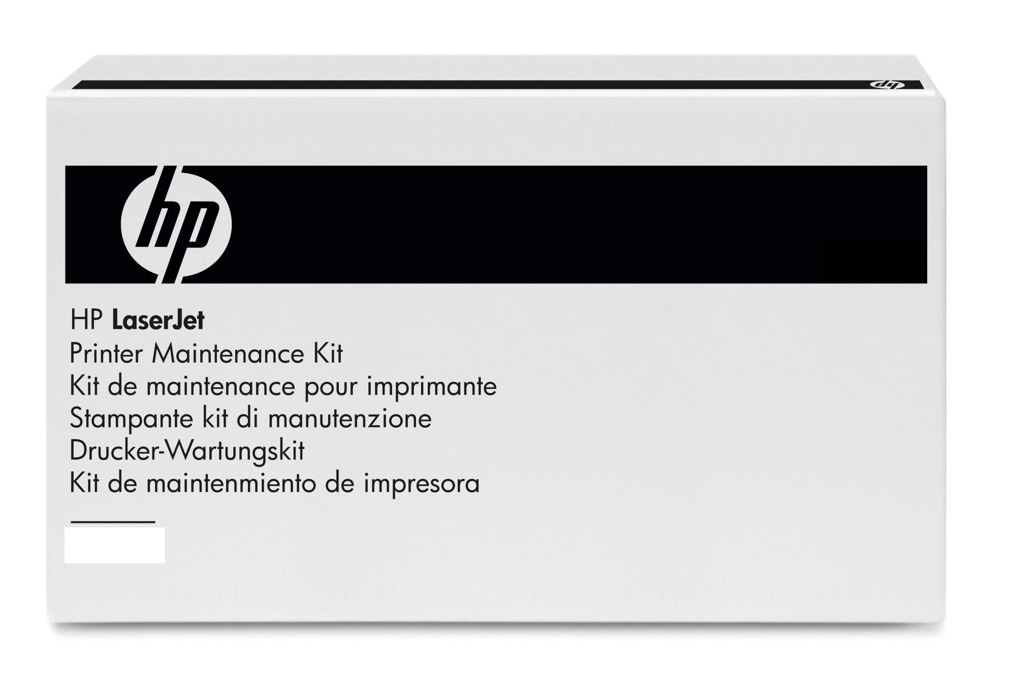 HP Q5999A Service-Kit, 225K pages