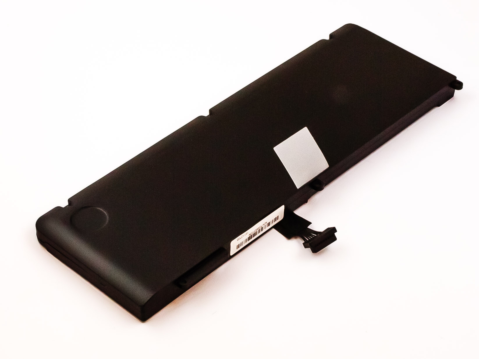 CoreParts MBXAP-BA0007 notebook spare part Battery