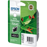 Epson C13T05404010 (T0540) no color, 400 pages, 13ml