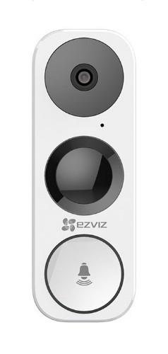 EZVIZ DB1 White